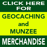 Click here for custom Geocaching / Munzee items!